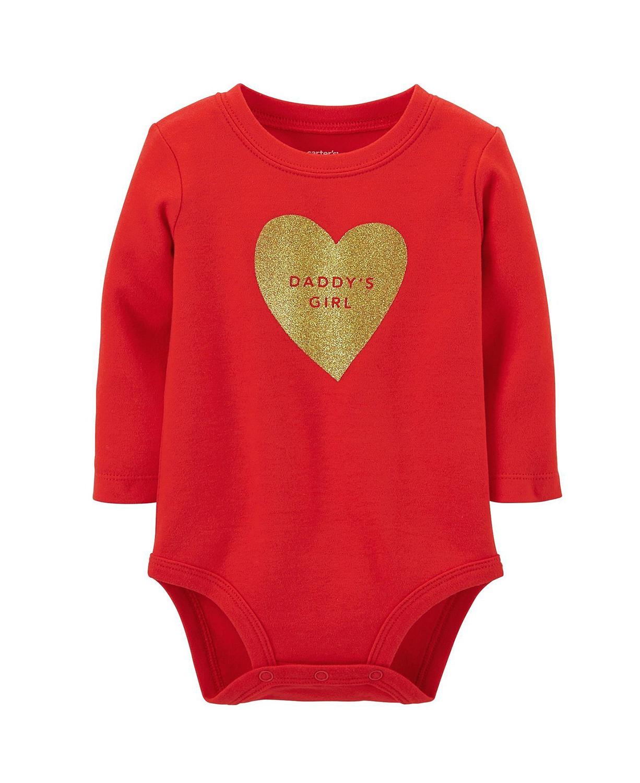 Designer Clothes For Babies Girl