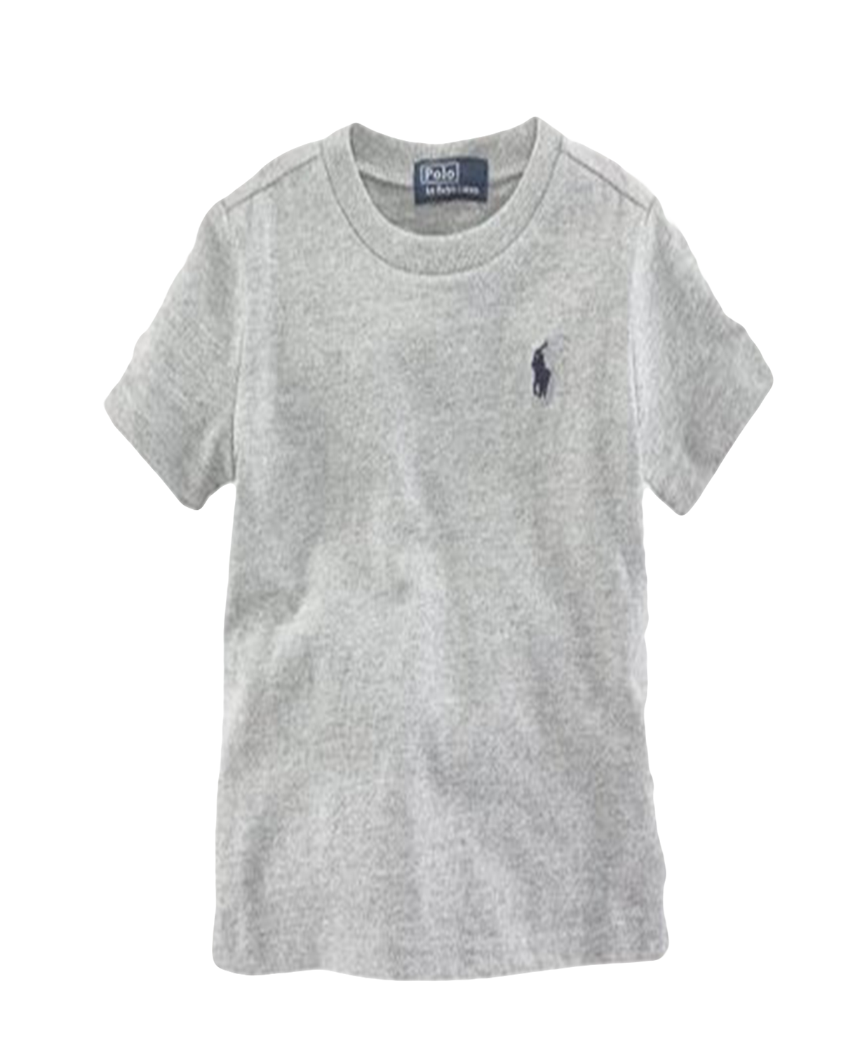 ralph lauren buy ralph lauren polo t shirts