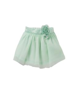 Cute Carter's Girl' Infant Baby Tutu Skirt (Baby)