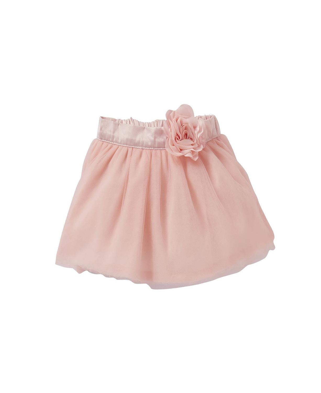 Cute Carters Girl Infant Baby Tutu Skirt