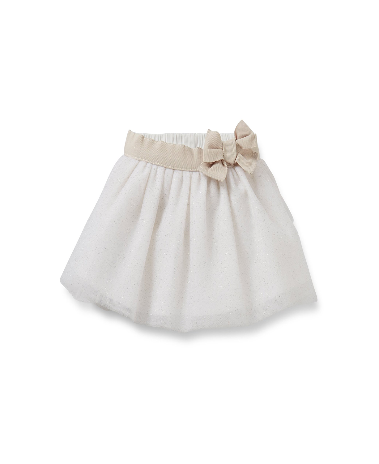 Well-known Cute Carter's Girl' Infant Baby Tutu Skirt (Baby) - Baby Clothes  GP56
