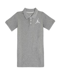 Baby Jordan Polo Shirt [Baby Jordan Clothes]