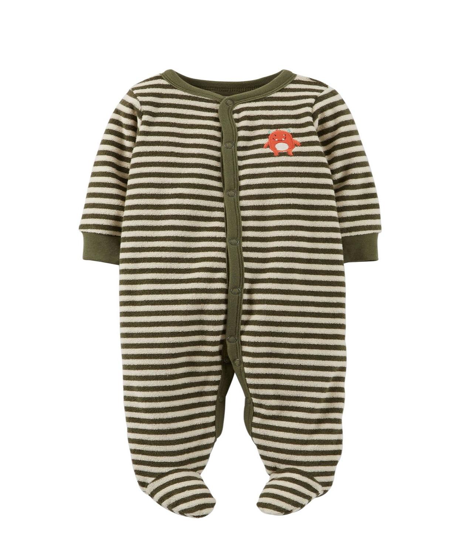 Toddler girl clothes carter s adanih com