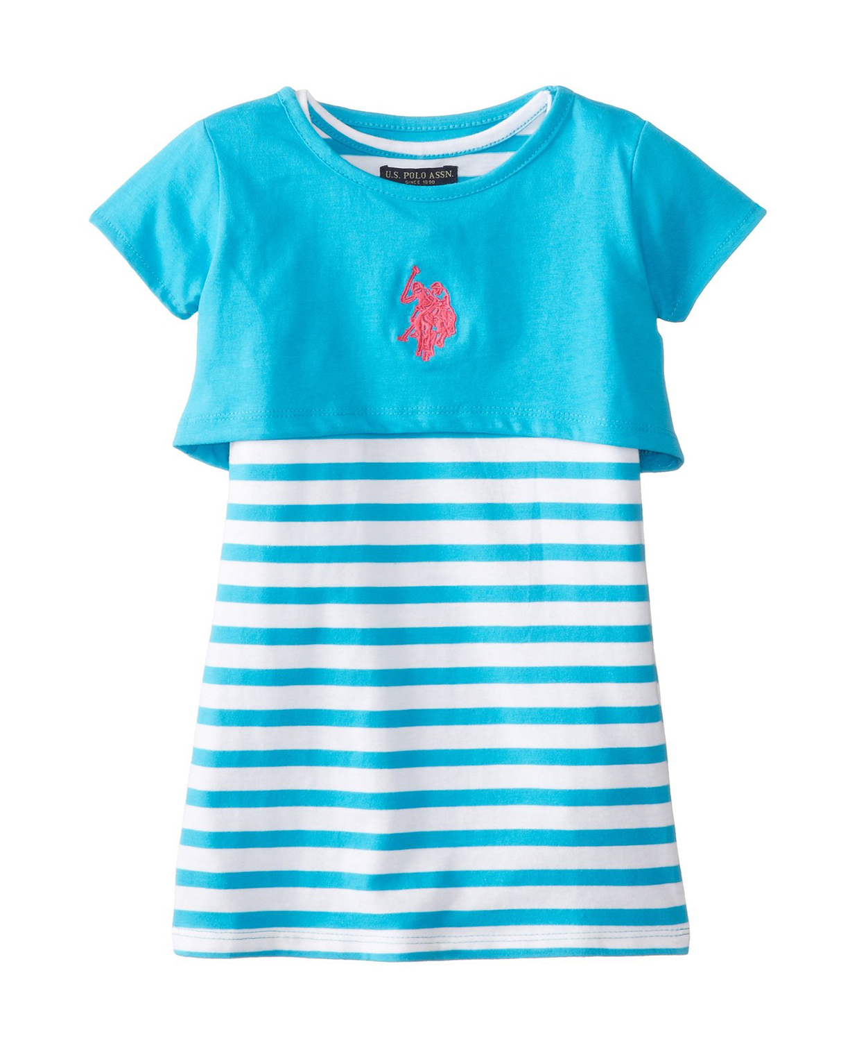 Shop Target for Toddler Girls' Clothing you will love at great low prices. Spend $35+ or use your REDcard & get free 2-day shipping on most items or same-day pick-up in store.