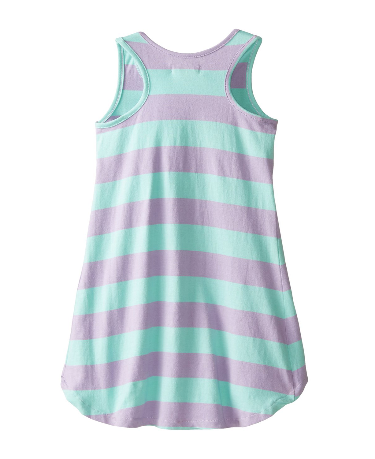 u s polo assn girls striped hi lo dress toddler dress baby clothes baby