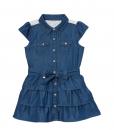Cute-Baby-Girl-Toddler-Dollhouse-Sleeveless-Denim-Dress-Toddler-Summer-Dresses