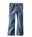 New-Oshkosh-Bgosh-Girls-Bootcut-Light-Wash-Jeans-Baby-Bootcut-Jeans