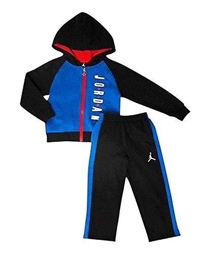 size 40 b4052 ba2b0 Home   Shop   Baby Boy ...