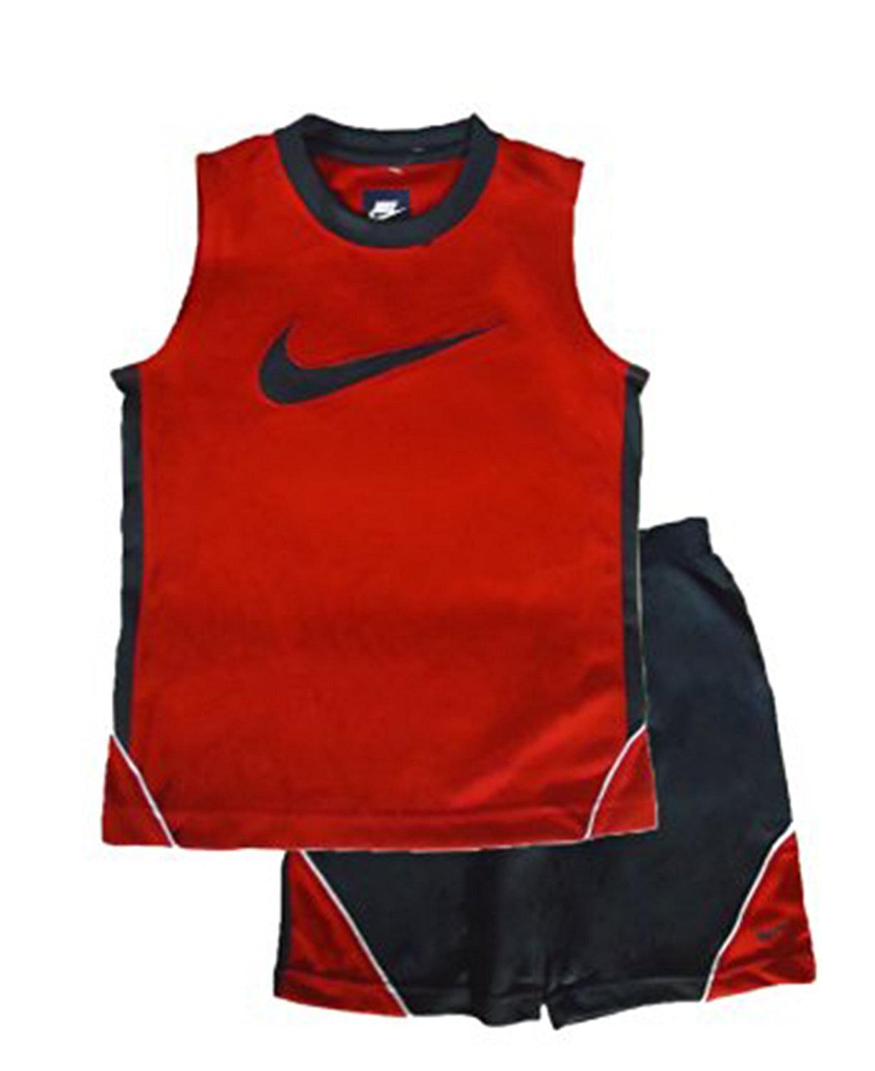 Shop sportworlds.gq with free shipping. Discover the baby boys' clothing collection. Enjoy complimentary gift wrapping.