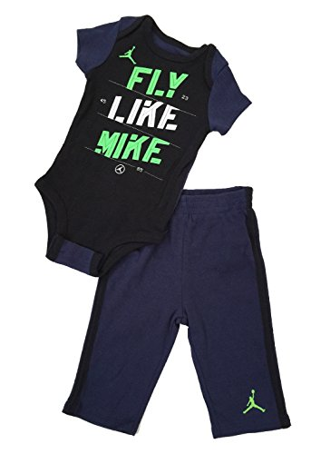 Baby Girl Jordan Clothes Awesome Nike Jordan Infant New Born Baby Layette Set Baby Clothes Baby