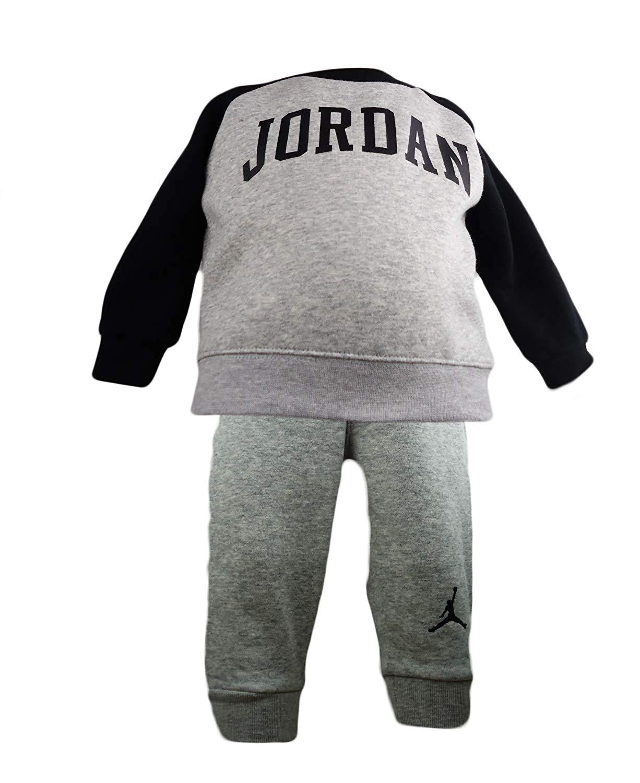 1313a7b885 Baby Boys: Air Jordan 2 Piece Set - Baby Clothes, Baby Clothing ...